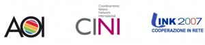 aoi_cini_link