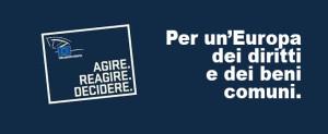 appello_contratto_acqua