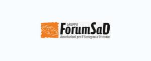 coperina_forumsad