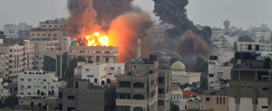 copertina_palestina