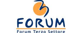 copertina_forum_terzo_settore