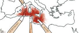 copertina_strage_sicilia