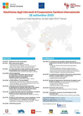 Programma_Workshop_Firenze_ValutAzione_170825