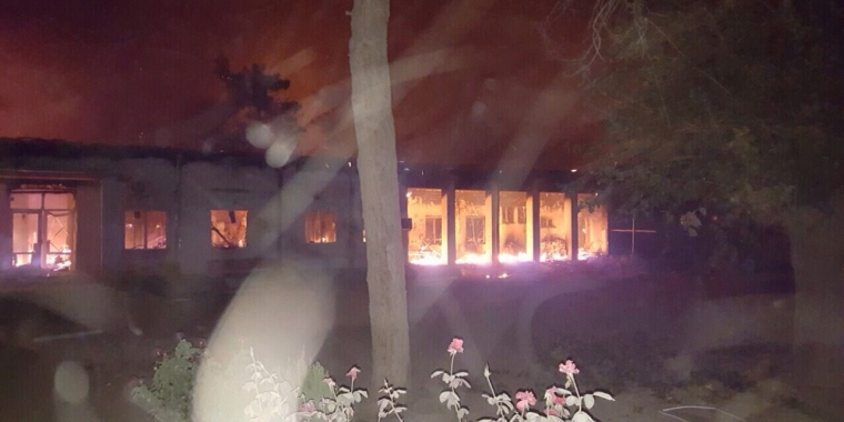 msf_hospital_in_kunduz_on_fire_after_03_oct_bombings_3_1