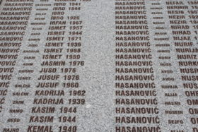 Srebrenica-a-vent-anni-quale-cambiamento
