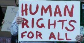 diritti-umani-interna