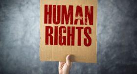 SAVE THE DATE: DIFENDIAMOLI! – Storie di difensori dei diritti umani nel mondo e strategie di protezione.