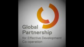 Secondo Meeting di Alto Livello (HLM) della Global Partnership for Effective Development Cooperation