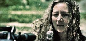 20 marzo 1994: AOI non dimentica Ilaria Alpi e Miran Hrovatin