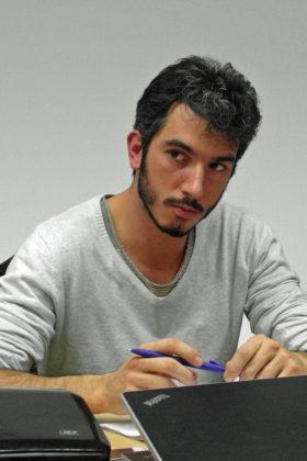 Del Grande libero SUBITO! Italia ed Europa pretendano dal Governo turco il rispetto dei diritti umani