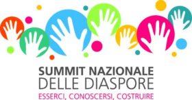AOI si complimenta per gli esiti del Summit Nazionale delle Diaspore