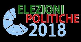 Lettera aperta a candidate e candidati alle elezioni del 4 marzo