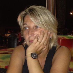 Silvia Stilli nominata tra i componenti del Consiglio Nazionale del Terzo Settore