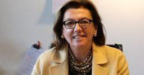 Dimissioni Laura Frigenti: nessun indugio nella selezione del nuovo direttore AICS