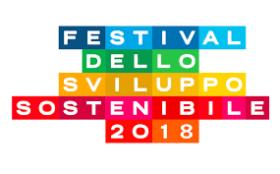 Sviluppo sostenibile: ASviS, gli oltre 700 eventi del Festival mostrano un Paese pronto per l'Agenda 2030. Ora serve che anche la politica si impegni con misure concrete