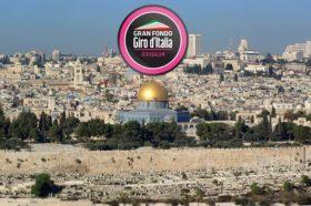 Perché è un errore fare partire il Giro d'Italia da Gerusalemme: il punto di vista di Organizzazioni della Società Civile (OSC) italiana impegnate per la pace e lo sviluppo in Medio Oriente
