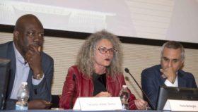 Paola Berbeglia eletta nel board di CONCORD Europe