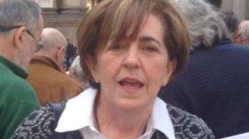 Grave preoccupazione per Cristina Cattafesta