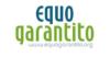 Il Commercio Equo e Solidale al Senato per discutere le proposte per una nuova legge sul Commercio Equo