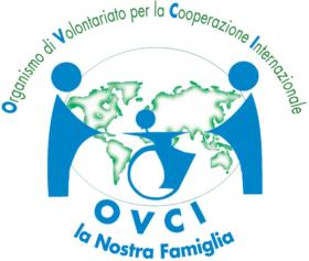 Traduzione in italiano Linee Guida RBC - AOI