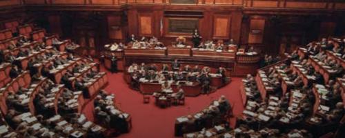 """Riforma del Terzo settore, il Forum al Governo: """"Non possiamo più attendere"""""""