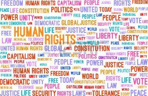 Aiuti e diritti: il mondo Ong