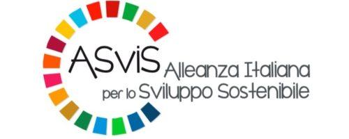 Rapporto ASviS 2018 – Italia in grave ritardo: peggiorano povertà, disuguaglianze e qualità dell'ambiente.