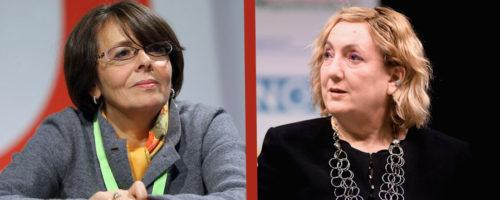 MAECI: bene due donne come Vice Ministre. Avanti con APS e dialogo con le ong