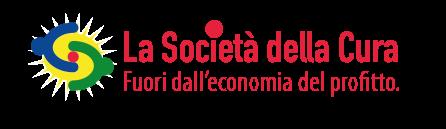 """La Società della Cura """"dona"""" 175 miliardi a Governo ed Enti Locali"""