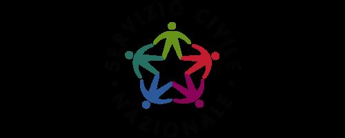 Sblocchiamo il Servizio Civile Universale per l'estero